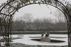 Untermyer Fountain [6401]