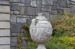 John Purroy Mitchel Memorial [4305]