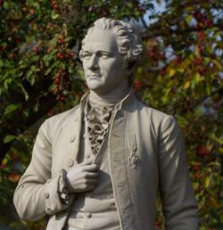 Alexander Hamilton [2604]
