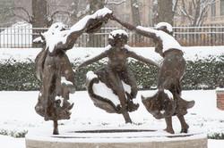 Untermyer Fountain [6405]