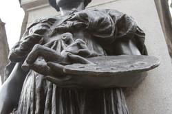 Richard M Hunt Memorial [2909]