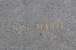 Jose Julian Marti [4006]