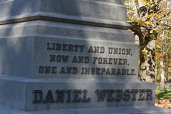 Daniel Webster [6607]