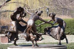 Untermyer Fountain [6408]