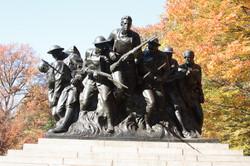 107th Inf. Memorial [0202]