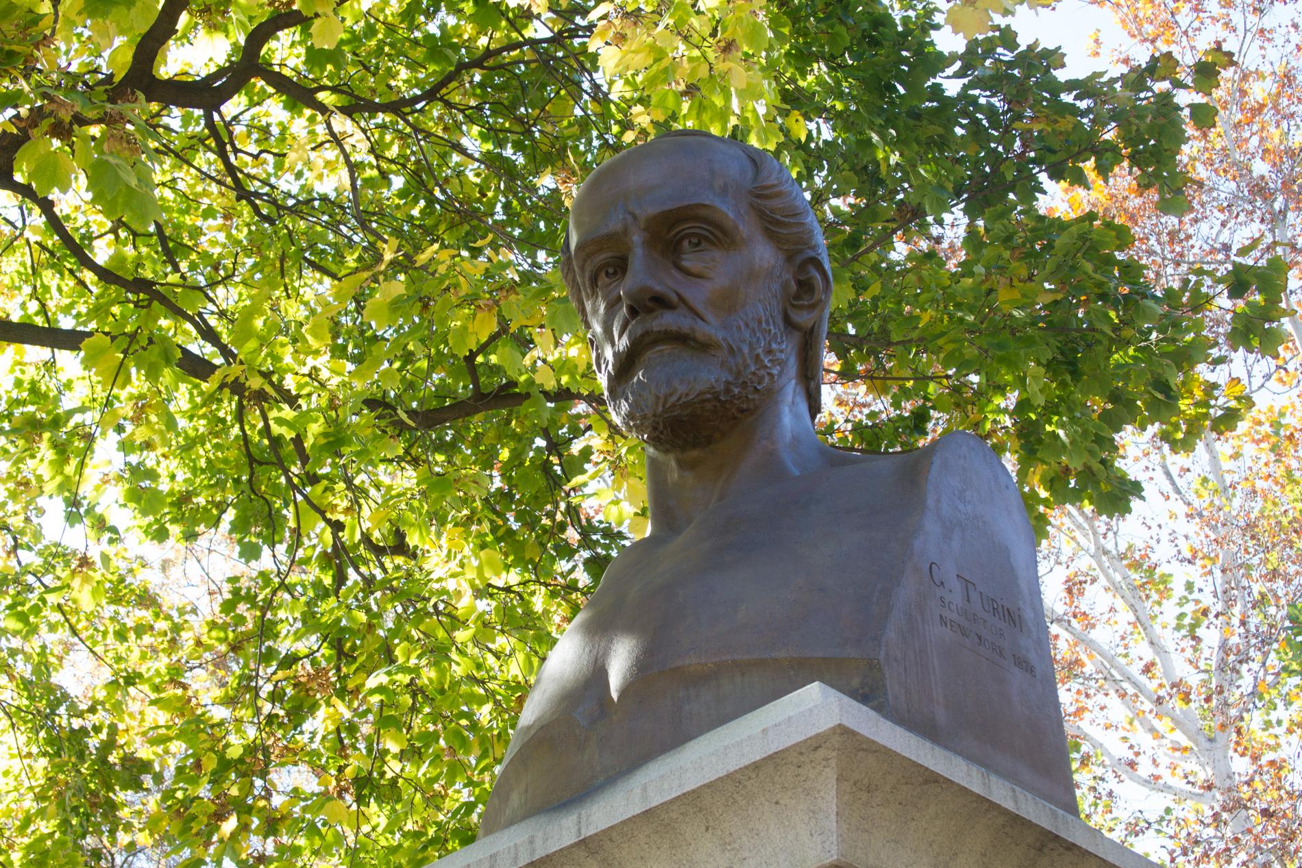 Giuseppe Mazzini [4102]