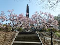 The Obelisk [4701]