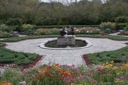 Untermyer Fountain [6402]