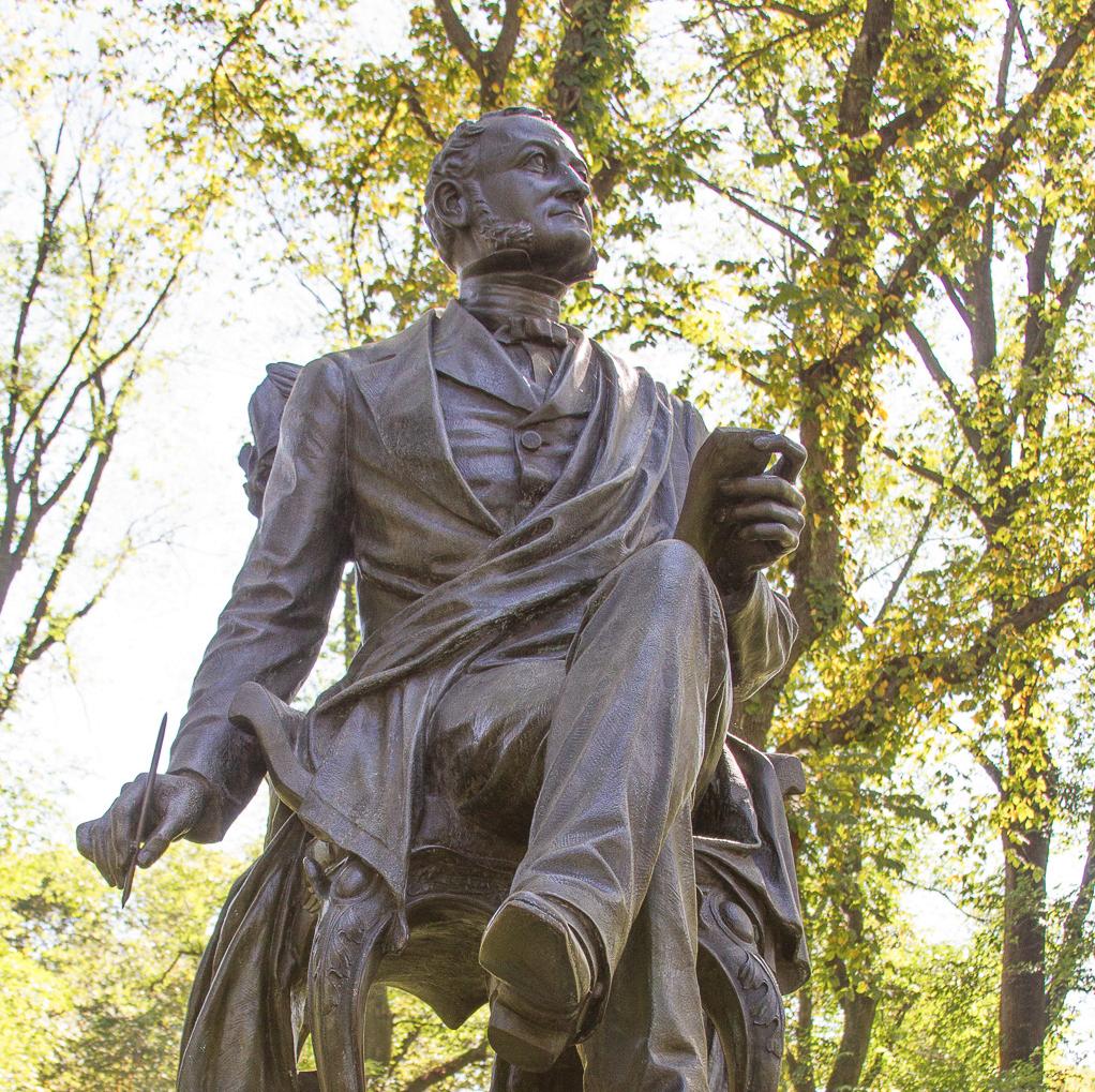 Fitz Greene Halleck [2503]