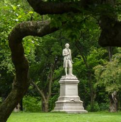 Alexander Hamilton [2601]