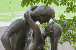 Romeo and Juliet [6105]
