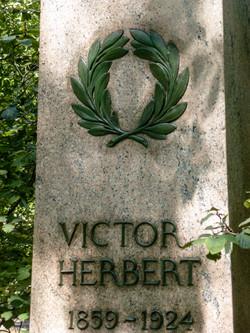 Victor Herbert [2705]