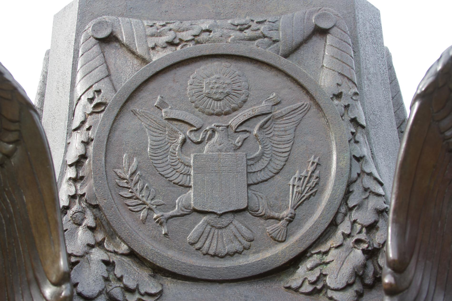 City Employees Memorial [1505]