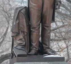 Daniel Webster [6603]