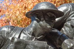 107th Inf. Memorial [0209]