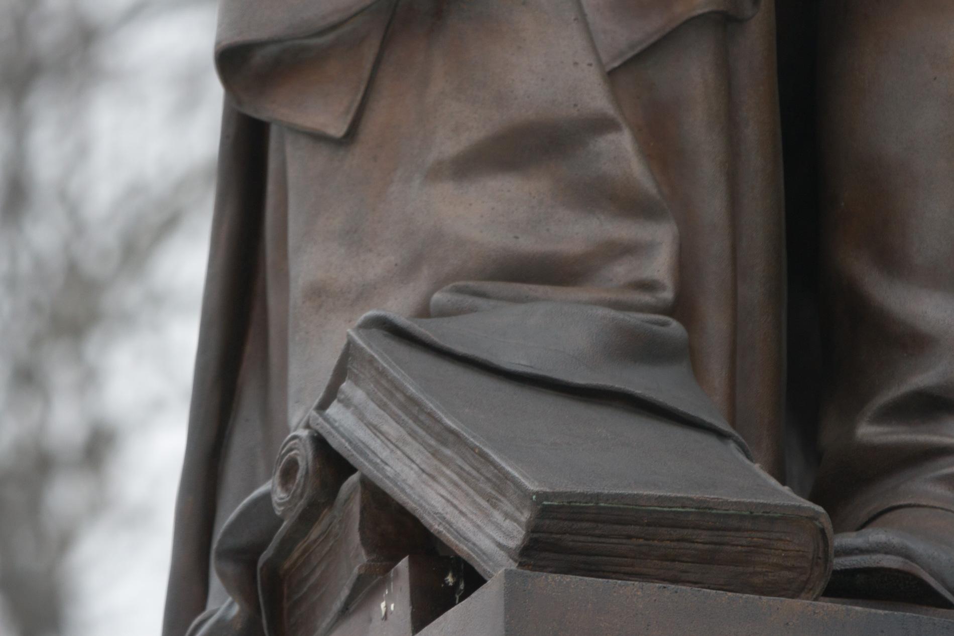 Daniel Webster [6606]