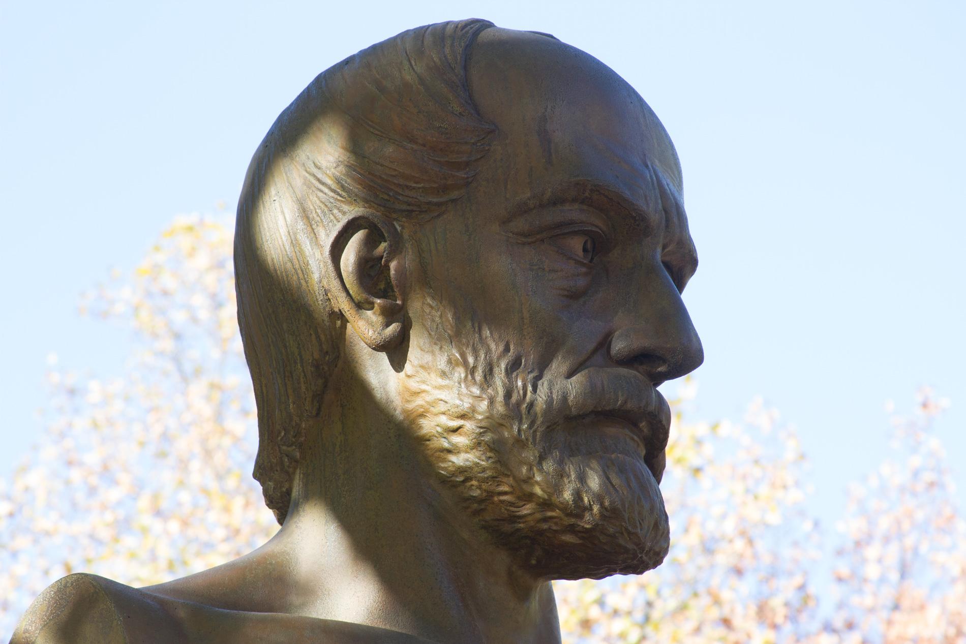 Giuseppe Mazzini [4104]