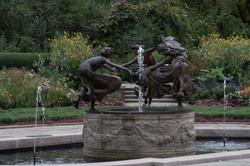 Untermyer Fountain [6404]