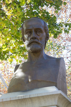 Giuseppe Mazzini [4103]
