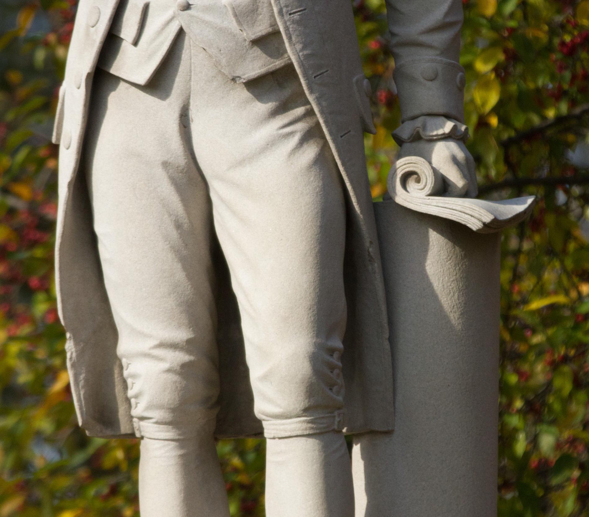 Alexander Hamilton [2605]