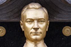 John Purroy Mitchel Memorial [4304]