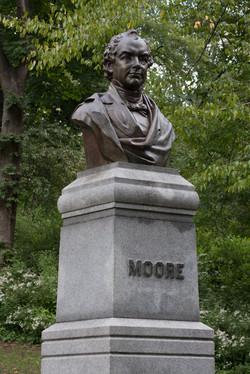 Thomas Moore [4402]
