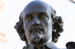 William Shakespeare [5504]