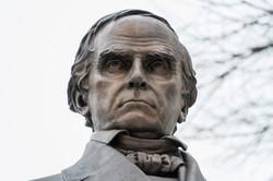 Daniel Webster [6605]