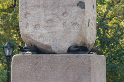The Obelisk [4706]