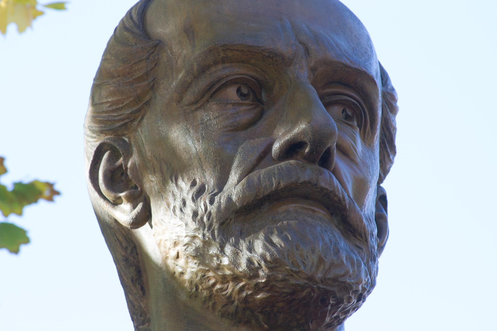 Giuseppe Mazzini [4105]