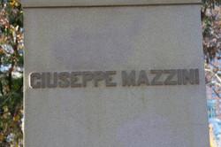 Giuseppe Mazzini [4106]