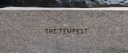 The Tempest [6103]