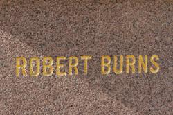 Robert Burns [1308]