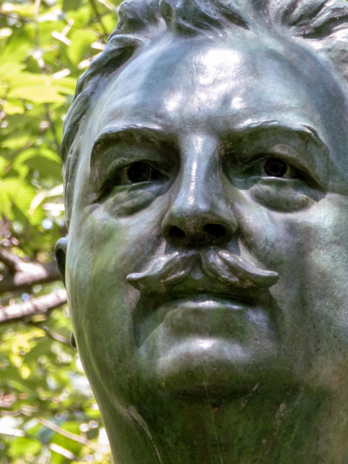 Victor Herbert [2704]