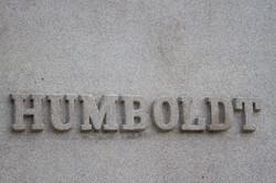 Alexander von Humboldt [2807]