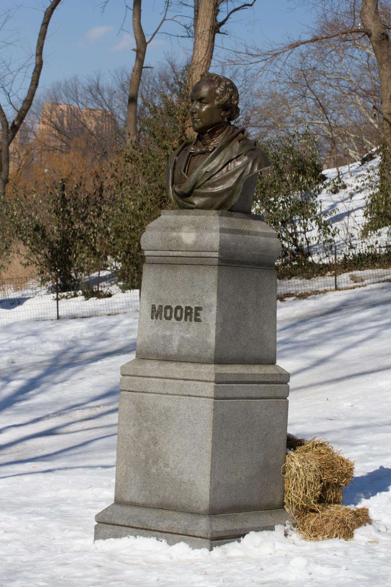 Thomas Moore [4401]