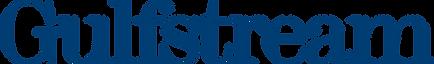 2000px-Gulfstream_Aerospace_logo_edited.