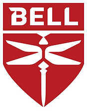 bell-helicopter-seeklogo.com.png