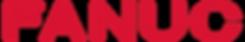 1280px-Fanuc_logo.svg.png