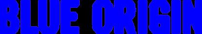 blue-origin-logo-png-transparent.png