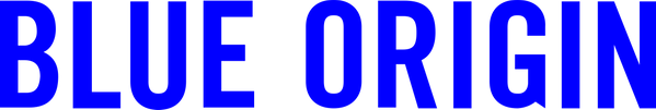 blue-origin-logo-png-transparent.png