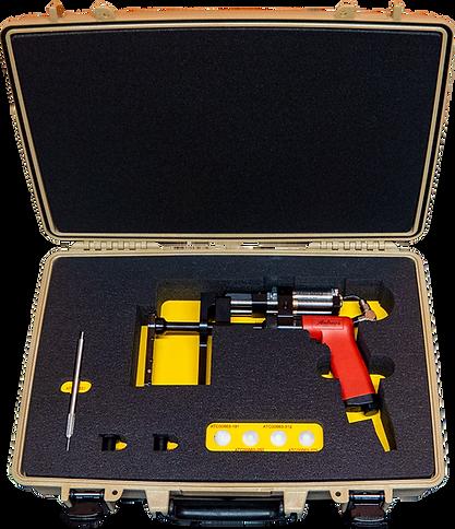 prep tool kit transparent web.png