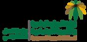 شعار منصة العمل التطوعي-01.png