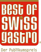 Best of Swiss Gastro Logo.jpg