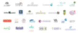 sponsors logos 2019.png