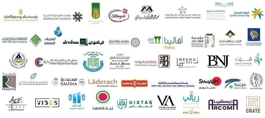 Logo-2018-2019-2020.jpg