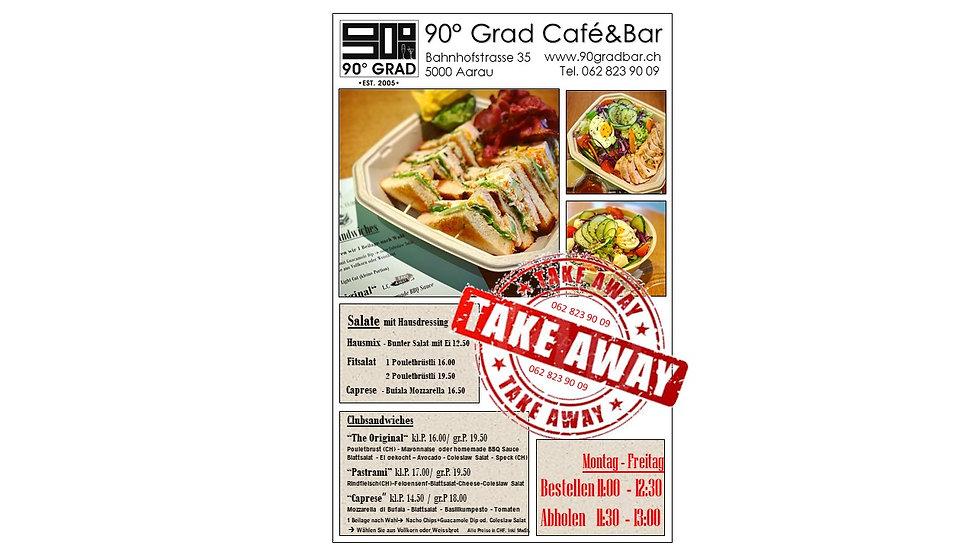 Clubsandwich Inserat TakeAway 4.0.jpg