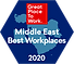 gptw_MiddleEast logo.png