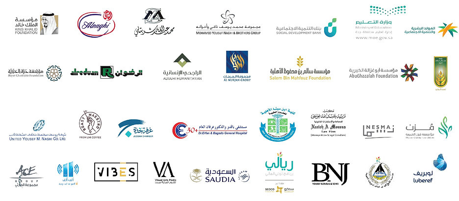 Website logos 2020.jpg