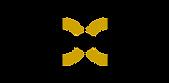 Logo_No Consultancy.png